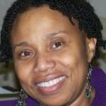 Loretta A. Ragsdell